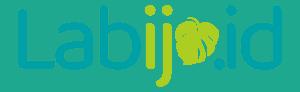 Logo Labijo.id